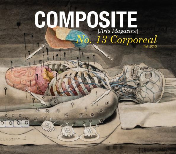 Corporeal Cover